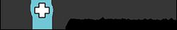 Praxis Dr. Birkner Logo